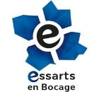 L&245.jpg039;Entre Pot Essarts En Bocage Logo