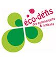 L&105.jpg039;Entre Pot Essarts En Bocage Logo